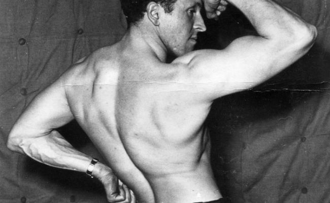 vintagebodybuilder_big
